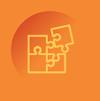 lum_12strategy_contentstrategy_printcontent100