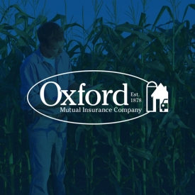 Oxford Mutual Insurance Brokers