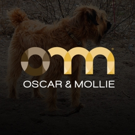 Oscar & Mollie Inc