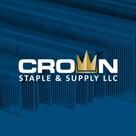 Crown Staple & Supply LLC