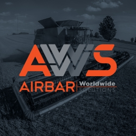 AWS Airbar Worldwide Solutions