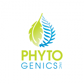 Phytogenics Inc.