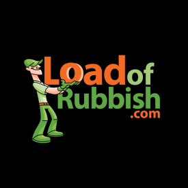 "Load Of Rubbish<a href=""http://www.loadofrubbish.com"" target=""_blank""> (Visit Site)</a>"