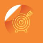 lum_9strategy_contentstrategy140