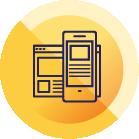 lumin8_20com_webcontent