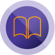 Publications & Manuals
