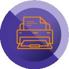 lumin8_45design_printproduction