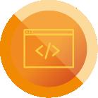 lumin8_47dev_applications